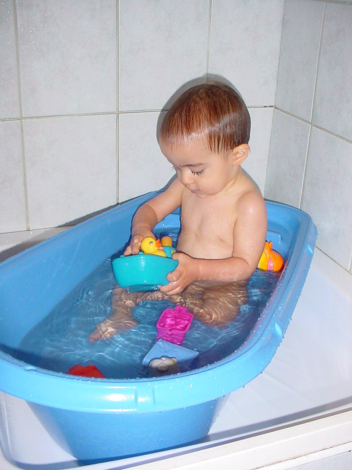 renz bain