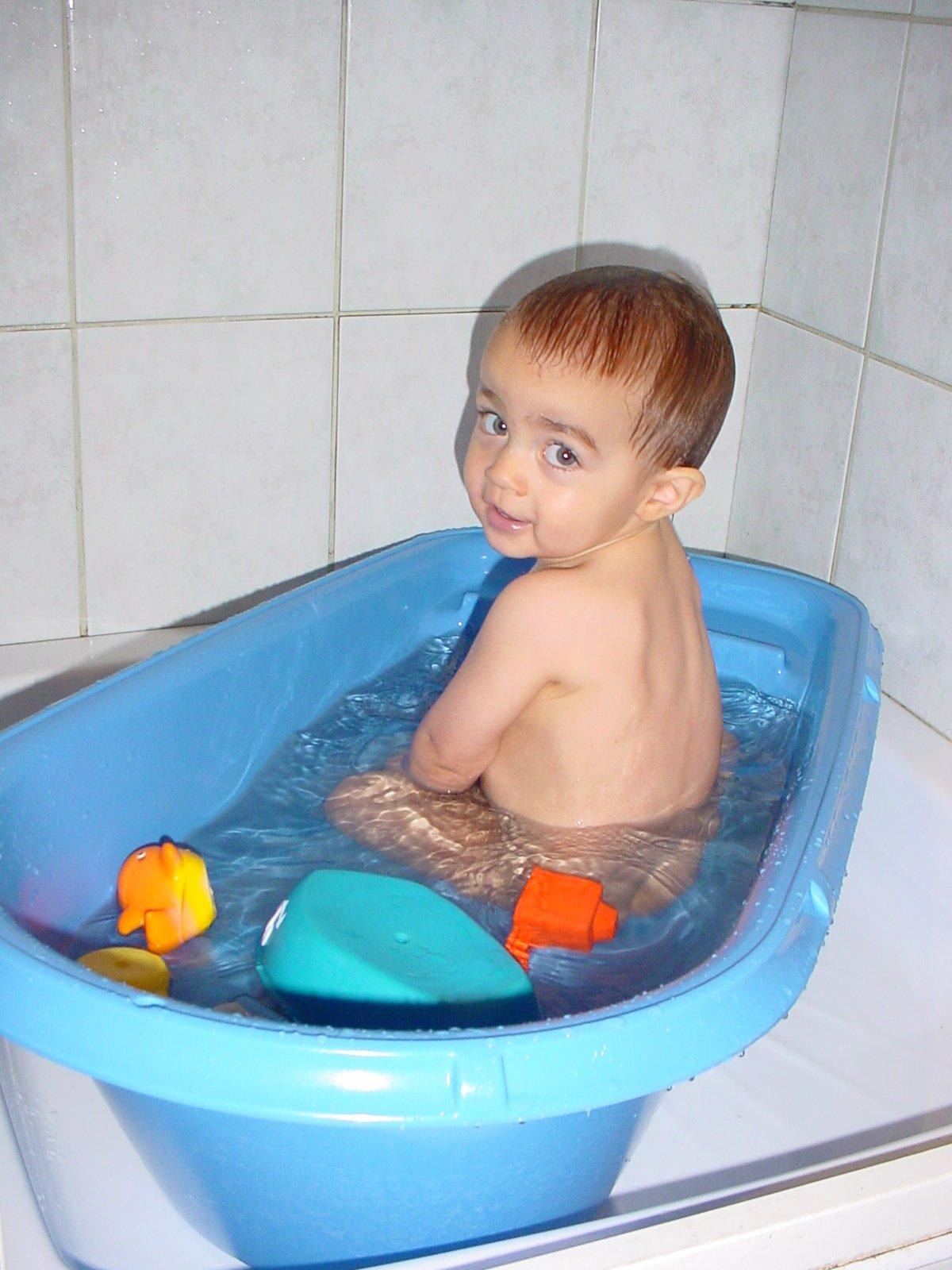 renzo bain 2