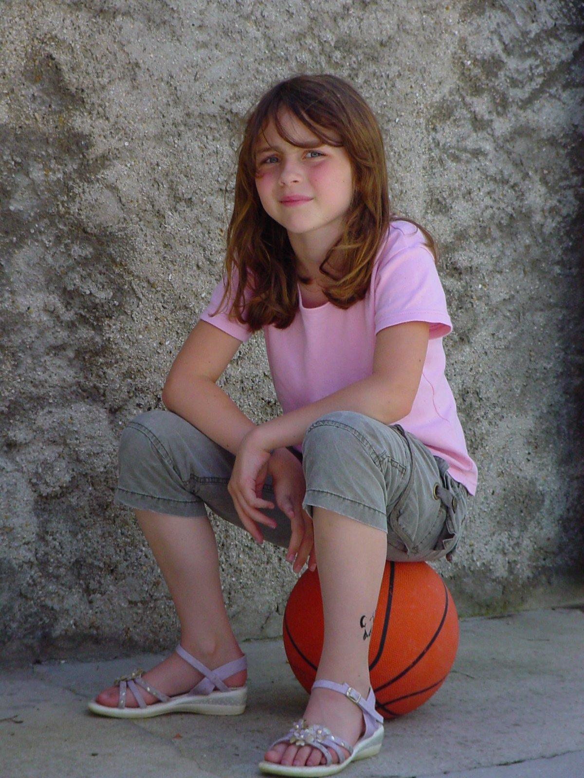 Quintia ballon