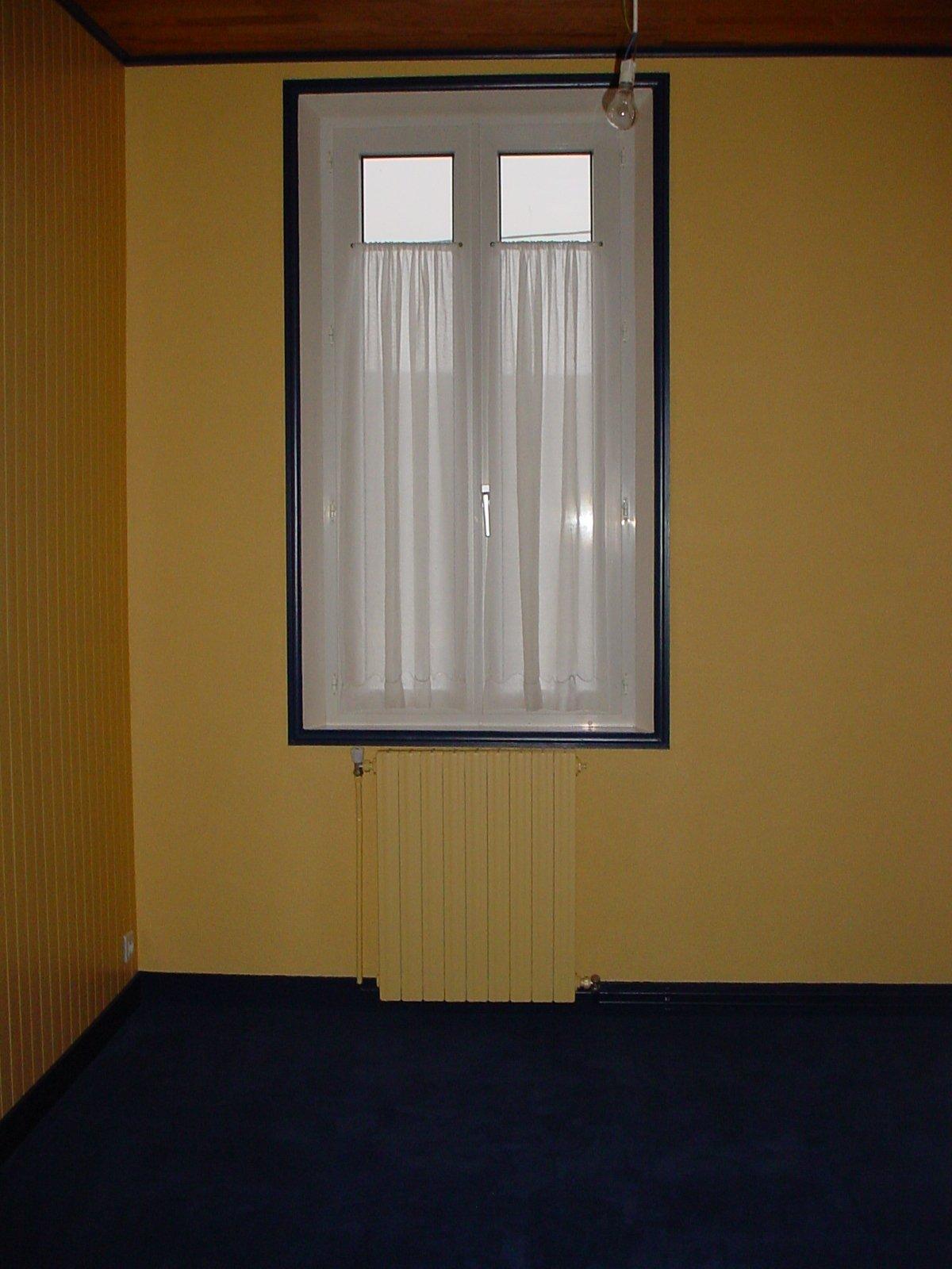 chambre Renzo 2