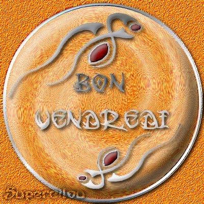 http://famillegarcia.unblog.fr/files/2007/12/bonvendredi.jpg