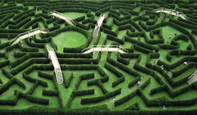 labyrintheg.jpg