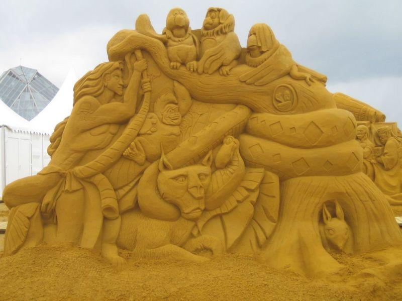 sculpture4.jpg