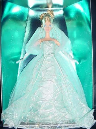 barbie20011.jpg
