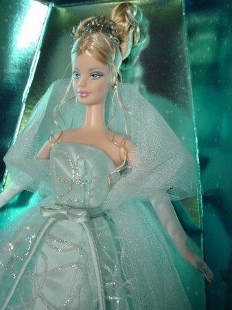 barbie20012.jpg