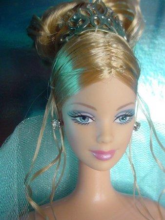 barbie20013.jpg