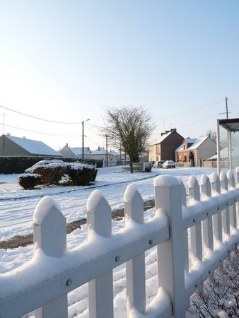 neige3.jpg