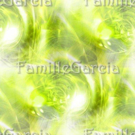 fondfamillegarcia2vert.jpg