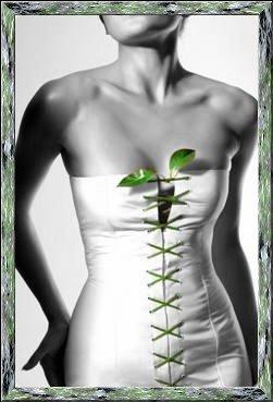 corsetnature.jpg