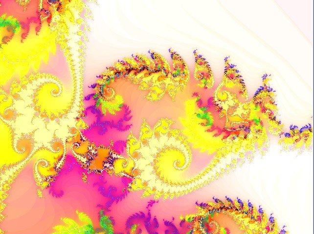 fractale3.jpg