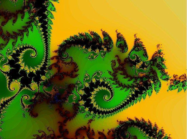 fractale4.jpg