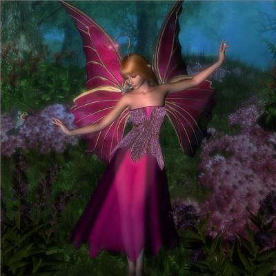 fepapillon.jpg