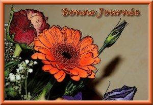 Bonne Journée dans Mes créations et animations bouquet-SV-1-300x205