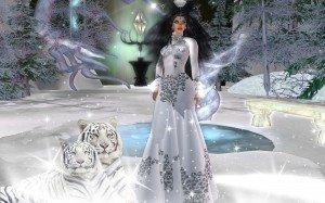 Fée des neiges dans fées, anges... a5158e7a-300x187