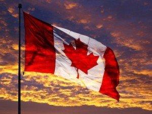 drapeau-canada11-300x225 dans vie quotidienne