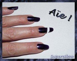 La cata!..... dans beauté : ongles, make up, cheveux... ongle-casse-300x237