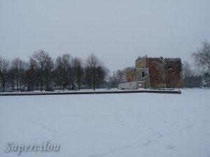 Chateau de Ham dans envie d'évasion place-chateau-de-ham-300x225