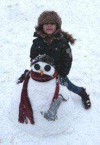 renzo-bonhomme-de-neige-207x300