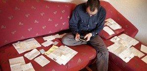 Quel boulot ! dans vie quotidienne conservation-papiers-administratifs-472x230-300x146