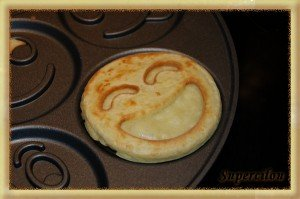 Happy crêpes ! dans envie d'évasion crepe-smiley-300x199